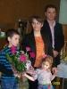 Urodziny Renaty i Agaty_16