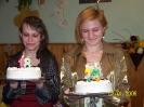 Urodziny Renaty i Agaty_17