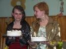 Urodziny Renaty i Agaty_18