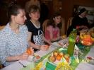 Urodziny Renaty i Agaty_2