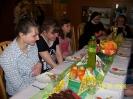 Urodziny Renaty i Agaty_3