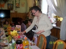 Urodziny Renaty i Agaty_5