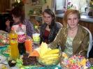 Urodziny Renaty i Agaty_7