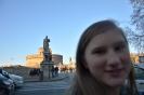 Pielgrzymka do Rzymu_181