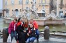 Pielgrzymka do Rzymu_184