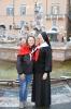 Pielgrzymka do Rzymu_187