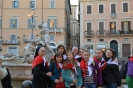 Pielgrzymka do Rzymu_192