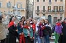 Pielgrzymka do Rzymu_193