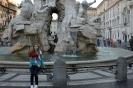Pielgrzymka do Rzymu_194