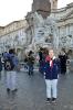 Pielgrzymka do Rzymu_195