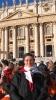 Pielgrzymka do Rzymu_259