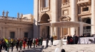 Pielgrzymka do Rzymu_265