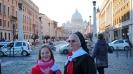 Pielgrzymka do Rzymu_305