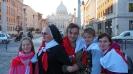 Pielgrzymka do Rzymu_306