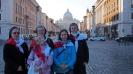Pielgrzymka do Rzymu_308
