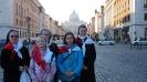 Pielgrzymka do Rzymu_309