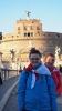 Pielgrzymka do Rzymu_317