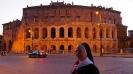 Pielgrzymka do Rzymu_320