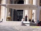 Pielgrzymka do Rzymu_55