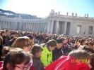 Pielgrzymka do Rzymu_57