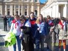 Pielgrzymka do Rzymu_61