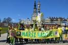 Marsz Nadziei 2016'