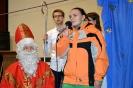 Mikołaj 2014' i zabiegani :)