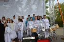 Obchody Kanonizacji Jana Pawła II_15