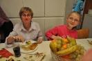 Odwiedziny Przyjaciół z Belgii