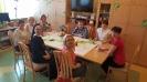 spotkanie współpracowników_37