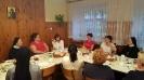 spotkanie współpracowników_52
