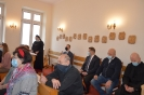 Wizyta Ministra Edukacji i Nauki_10
