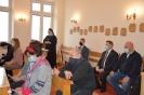 Wizyta Ministra Edukacji i Nauki_11