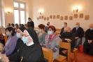 Wizyta Ministra Edukacji i Nauki_13