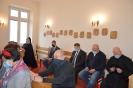 Wizyta Ministra Edukacji i Nauki_14