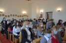 Wizyta Ministra Edukacji i Nauki_15