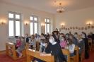 Wizyta Ministra Edukacji i Nauki_8