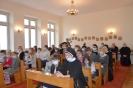 Wizyta Ministra Edukacji i Nauki_9